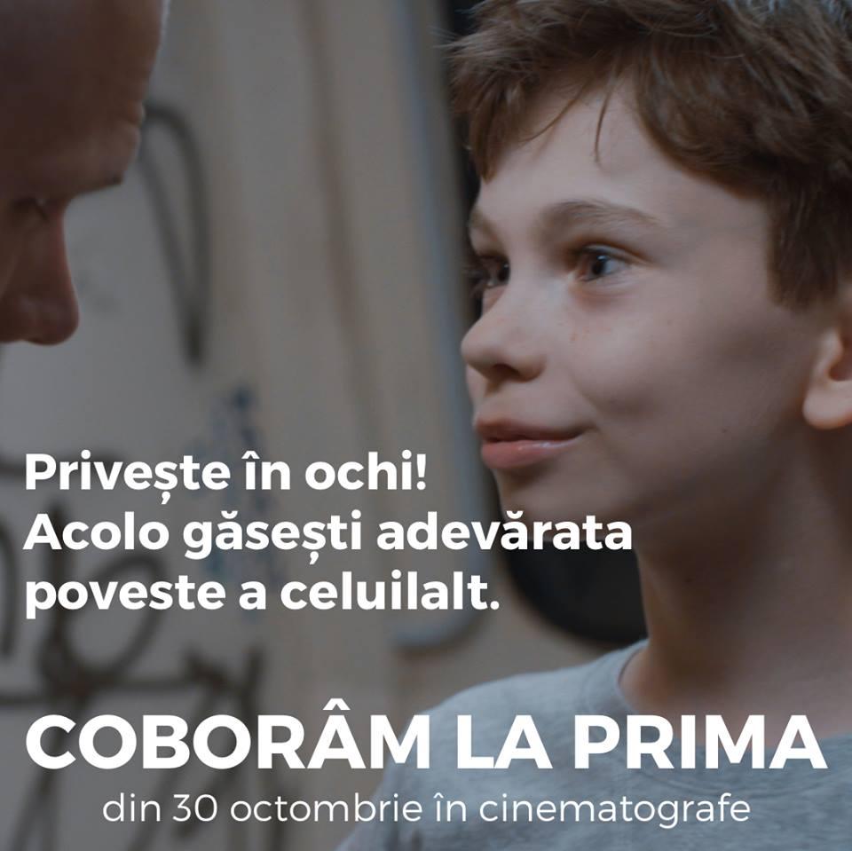 Foto: https://www.facebook.com/coboramlaprima